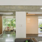 The Walls and Vaults House by LIJO.RENY.architects (15)