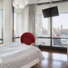 Tribeca Penthouse by Richard Mishaan (10)