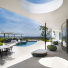 Trousdale Estates  by Dennis Gibbens Architects (3)