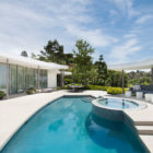 Trousdale Estates by Dennis Gibbens Architects (4)