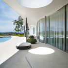 Trousdale Estates  by Dennis Gibbens Architects (5)