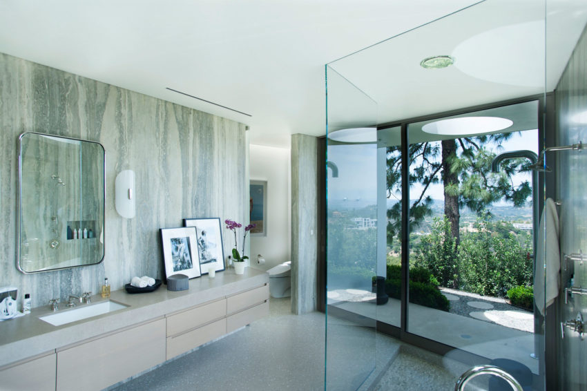 Trousdale Estates by Dennis Gibbens Architects (16)