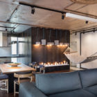 True Apartment by SVOYA Studio (4)