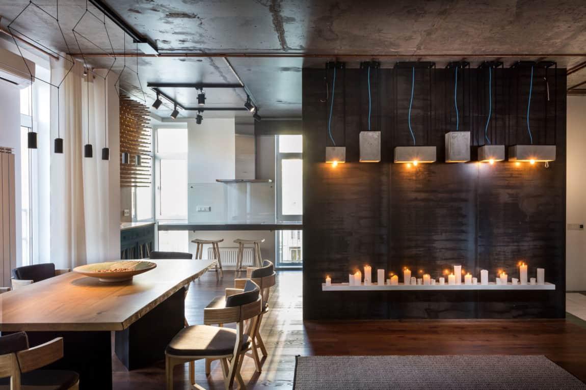 True Apartment by SVOYA Studio (5)
