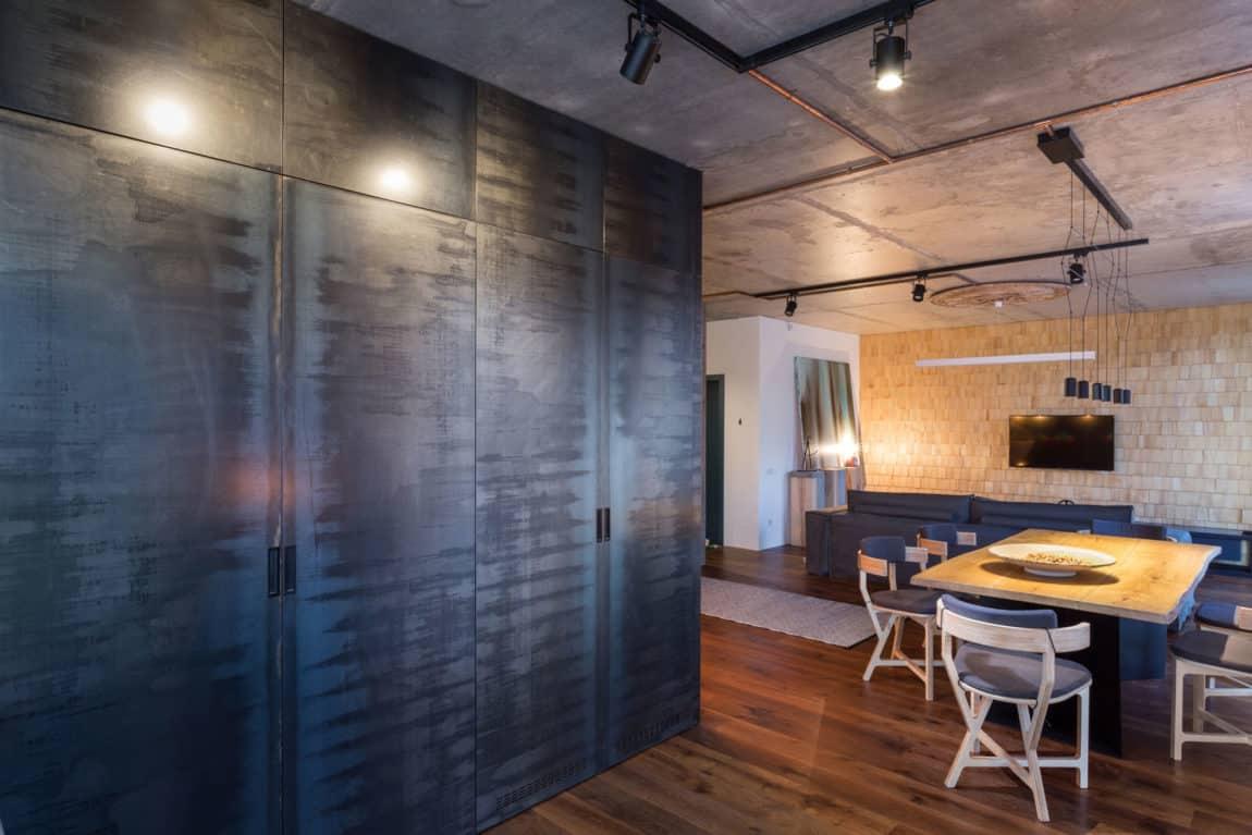 True Apartment by SVOYA Studio (8)