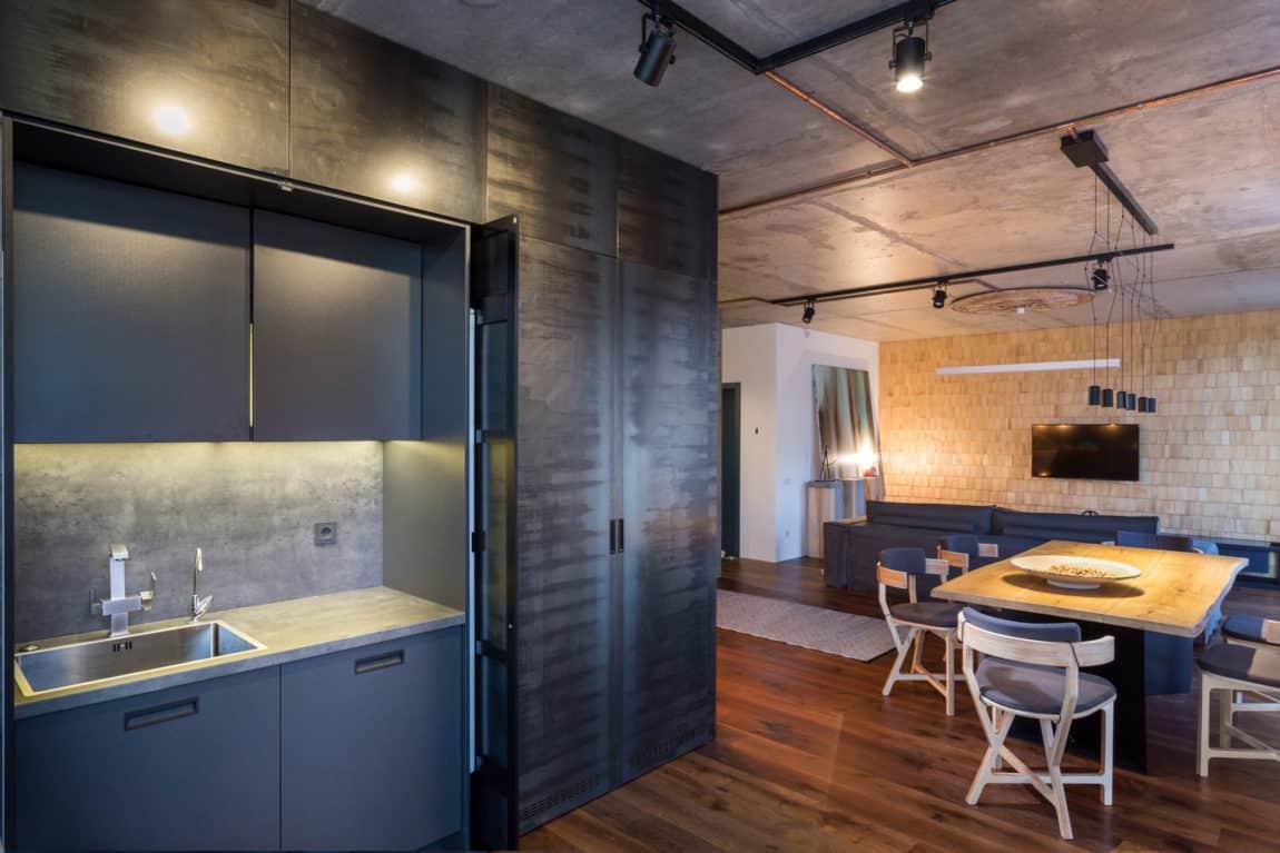 True Apartment by SVOYA Studio (9)