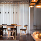 True Apartment by SVOYA Studio (11)