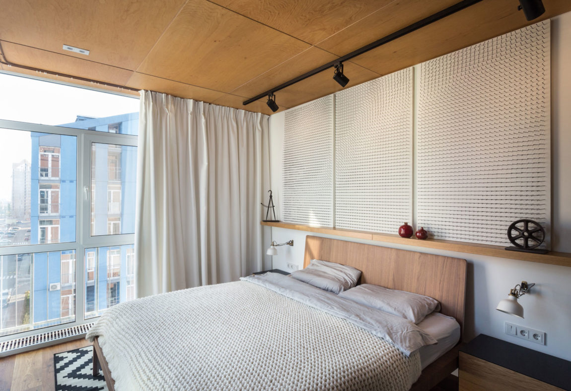 True Apartment by SVOYA Studio (12)