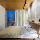 True Apartment by SVOYA Studio (15)