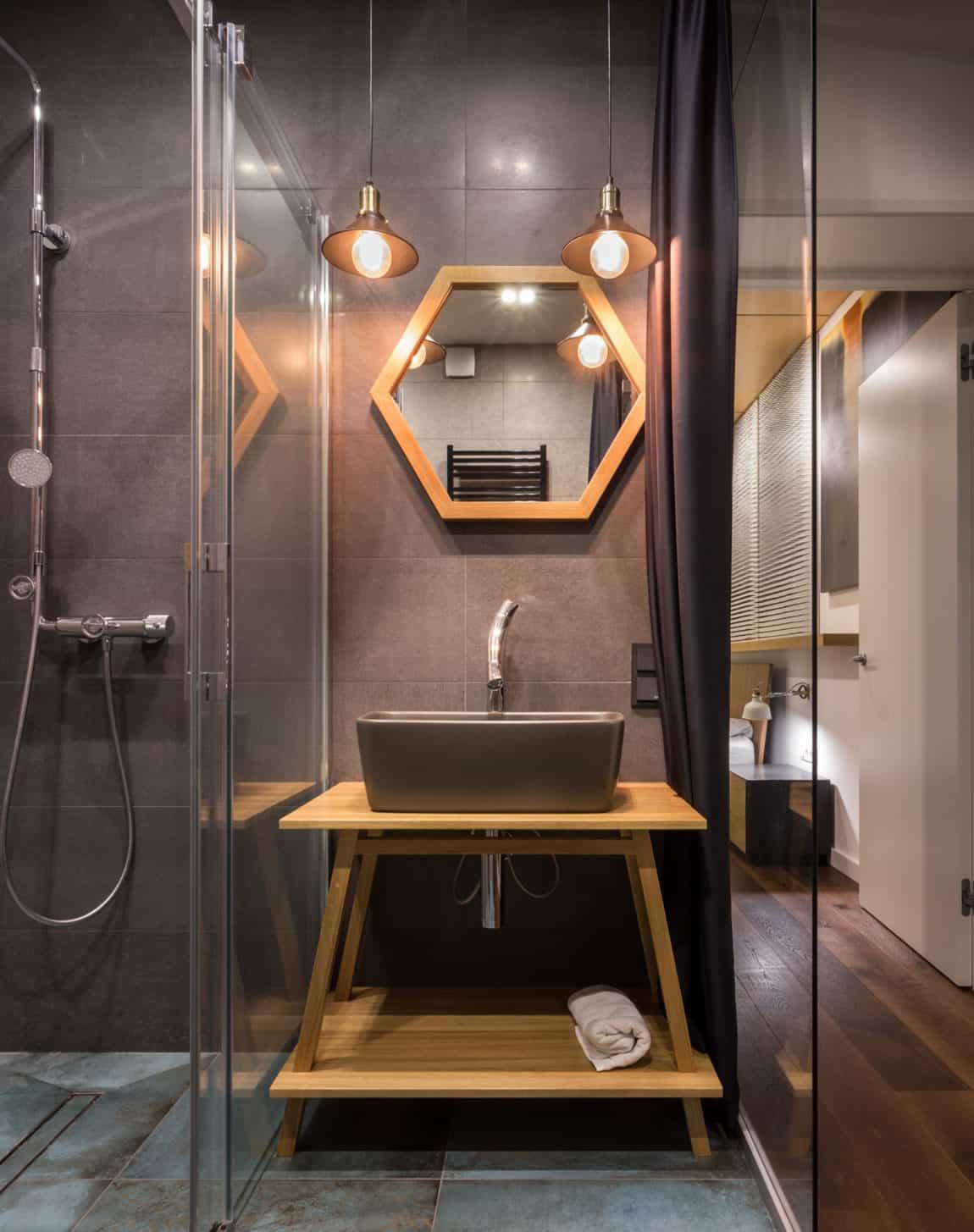 True Apartment by SVOYA Studio (17)
