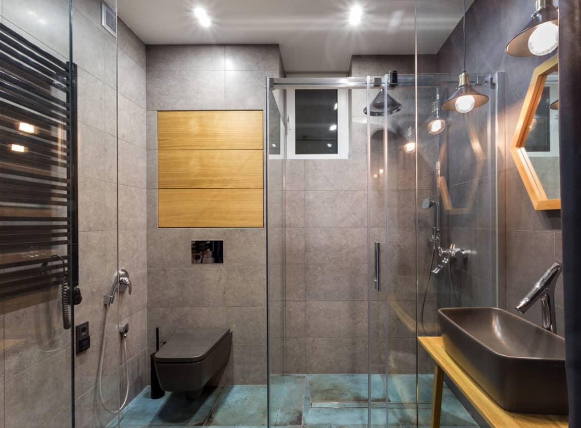 True Apartment by SVOYA Studio (18)