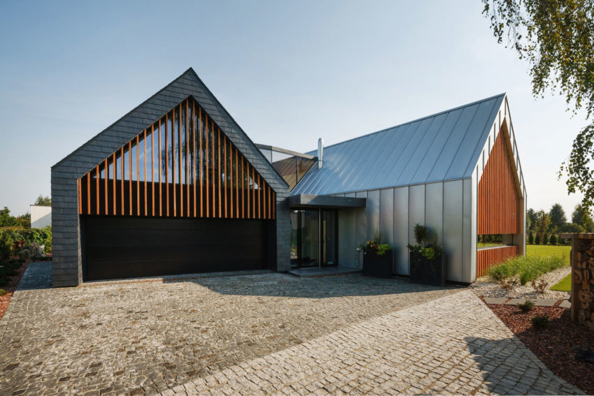 Two Barns House by RS+ (5)