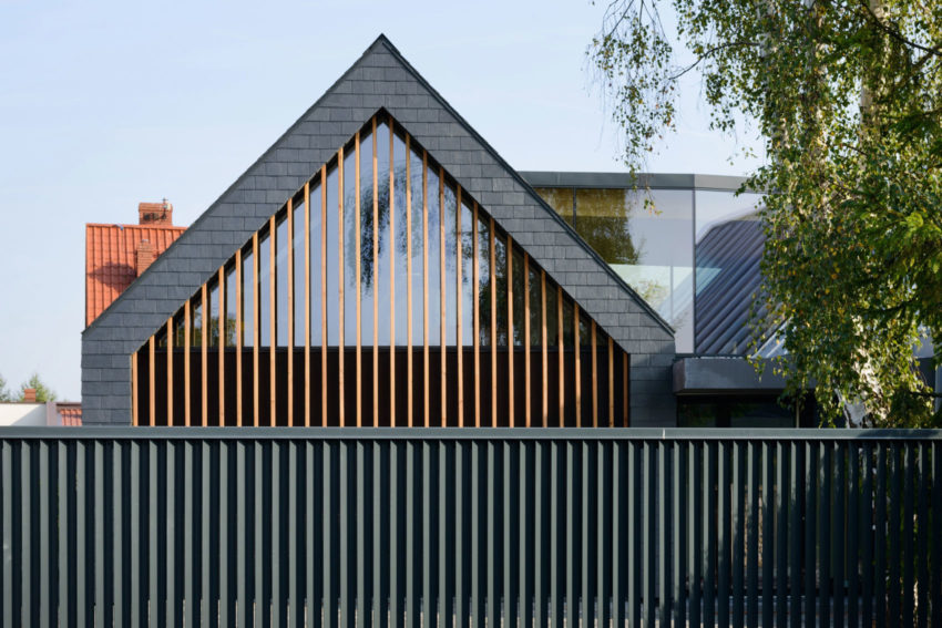 Two Barns House by RS+ (6)