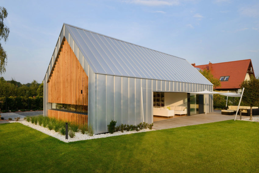 Two Barns House by RS+ (7)