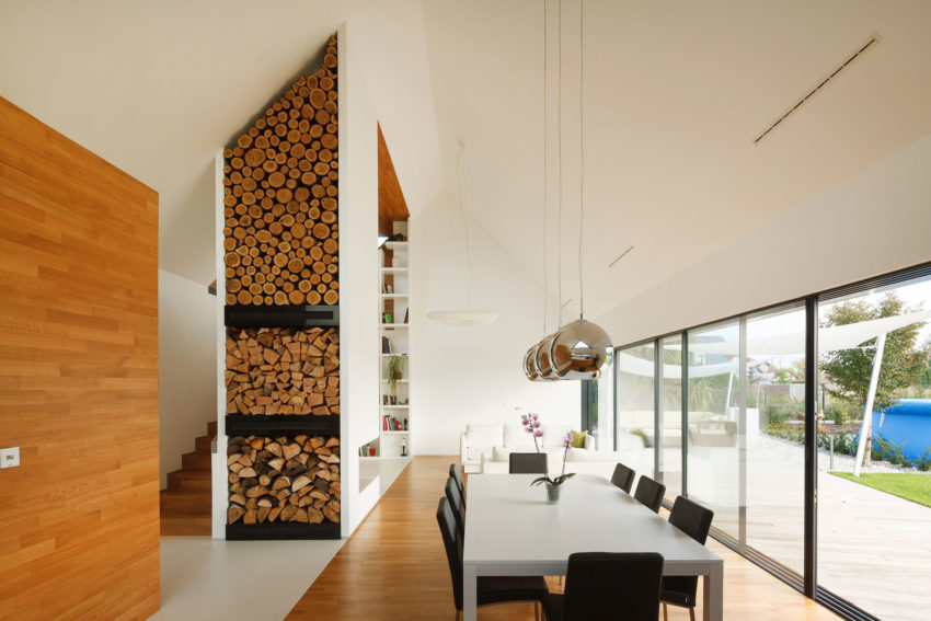 Two Barns House by RS+ (13)