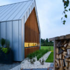 Two Barns House by RS+ (19)