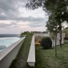 Villa La Madone by A2CM & Ceschia e Mentil Arch (5)