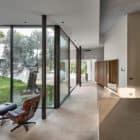 Villa La Madone by A2CM & Ceschia e Mentil Arch (8)