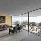Villa La Madone by A2CM & Ceschia e Mentil Arch (9)