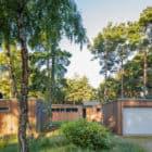 Villa Ljung by Johan Sundberg (1)