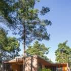 Villa Ljung by Johan Sundberg (2)