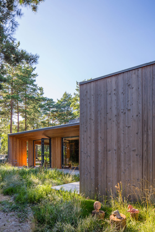 Villa Ljung by Johan Sundberg (3)