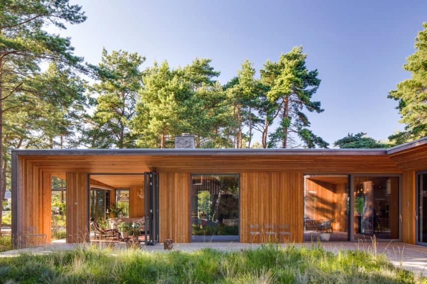 Villa Ljung by Johan Sundberg (4)