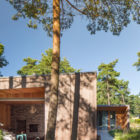 Villa Ljung by Johan Sundberg (5)