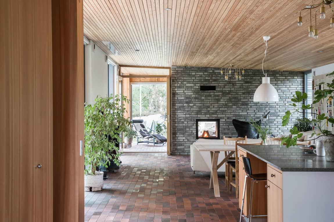 Villa Ljung by Johan Sundberg (9)