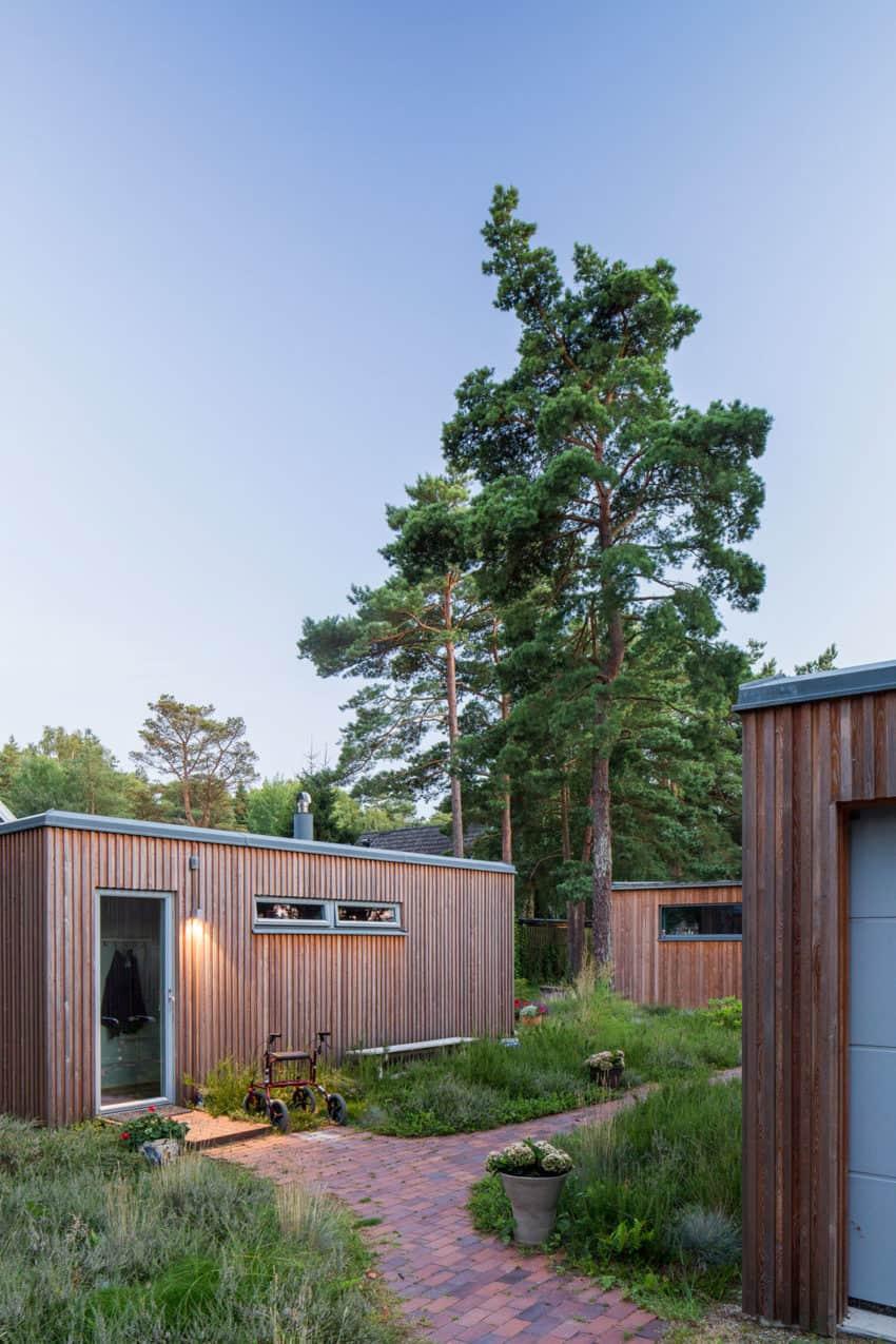 Villa Ljung by Johan Sundberg (14)