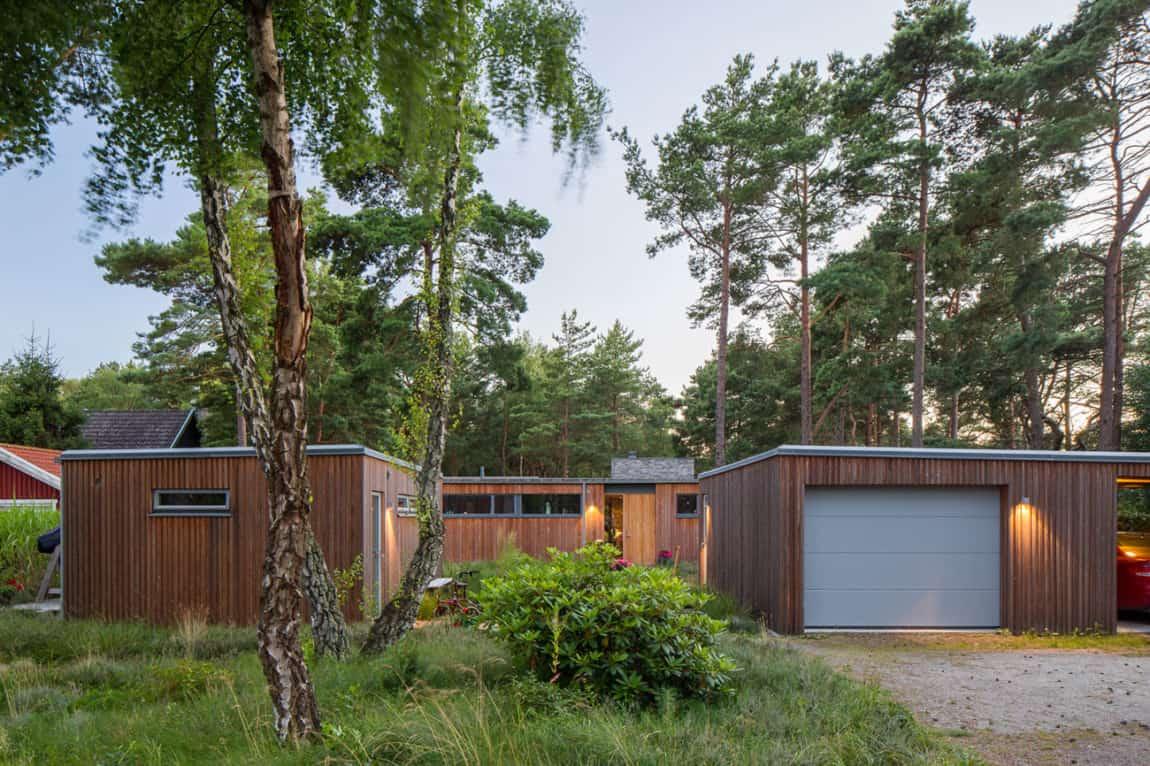 Villa Ljung by Johan Sundberg (15)