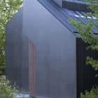 Villa Schoorl by Studio PROTOTYPE (12)