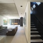 Villa Schoorl by Studio PROTOTYPE (8)