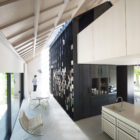 Villa Schoorl by Studio PROTOTYPE (7)