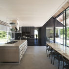 Villa Schoorl by Studio PROTOTYPE (6)