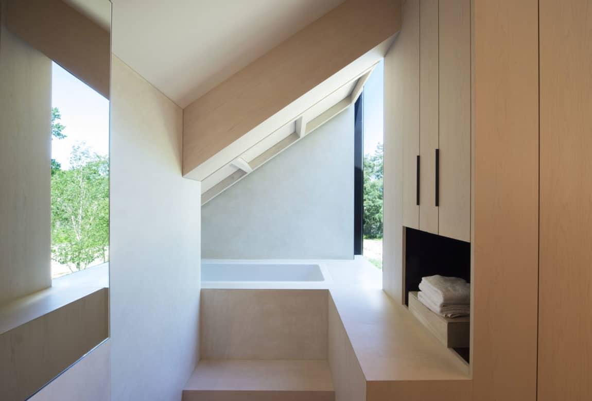Villa Schoorl by Studio PROTOTYPE (4)