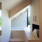 Villa Schoorl by Studio PROTOTYPE (4)