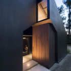 Villa Schoorl by Studio PROTOTYPE (2)