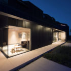 Villa Schoorl by Studio PROTOTYPE (1)