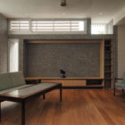 YS114 House by Preposition Architecture (12)