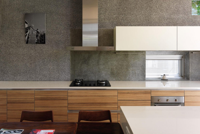YS114 House by Preposition Architecture (16)