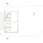 YS114 House by Preposition Architecture (26)