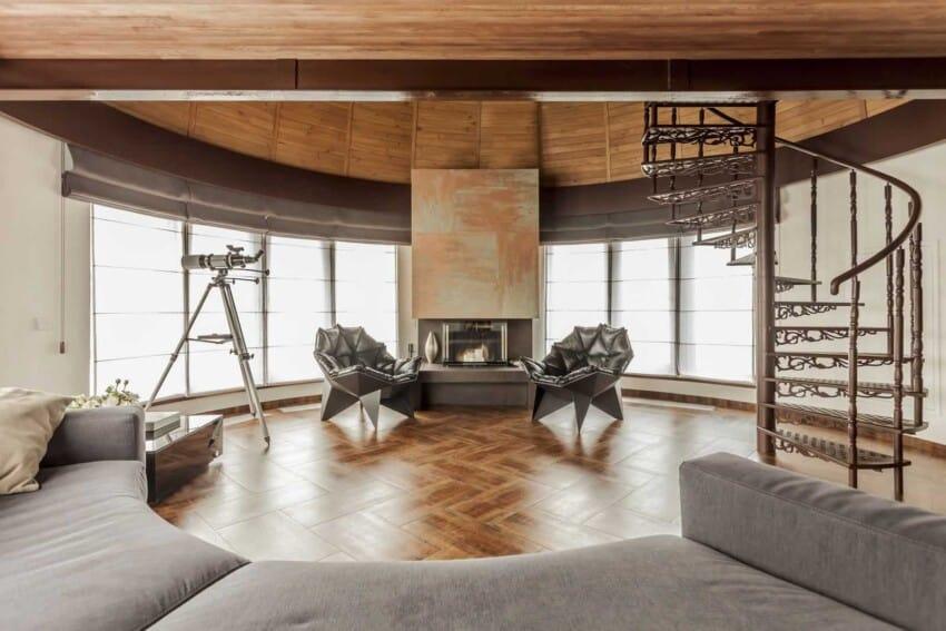 ZLT by U // ME Architects (1)