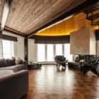 ZLT by U // ME Architects (3)