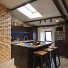 ZLT by U // ME Architects (7)