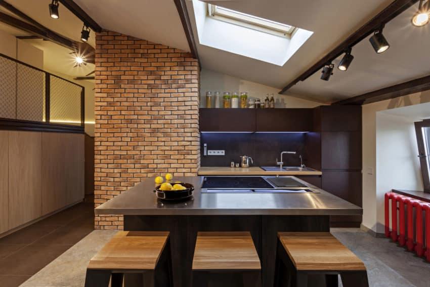 ZLT by U // ME Architects (8)
