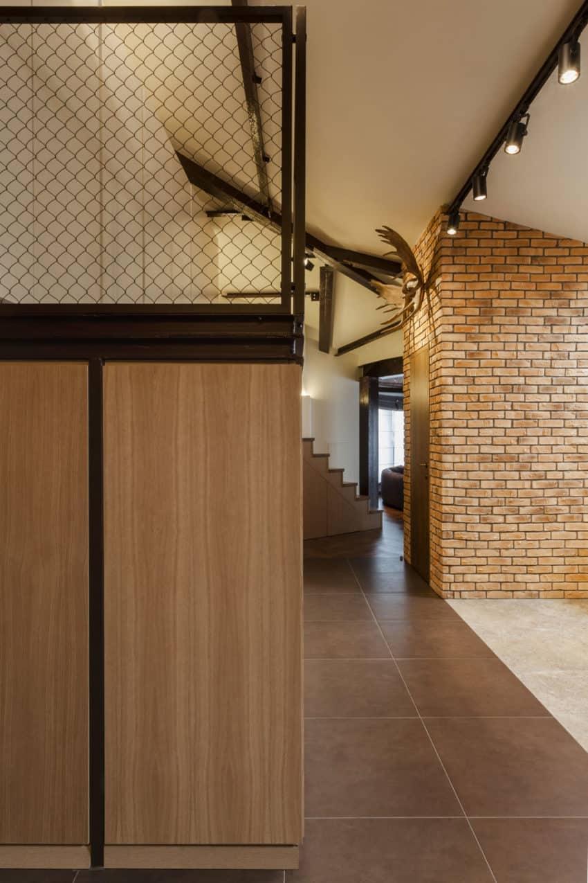 ZLT by U // ME Architects (11)