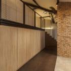 ZLT by U // ME Architects (12)