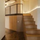ZLT by U // ME Architects (13)