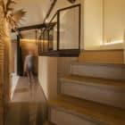 ZLT by U // ME Architects (14)